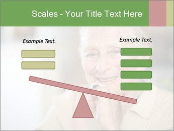 0000085818 PowerPoint Templates - Slide 89