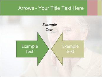 0000085818 PowerPoint Templates - Slide 90