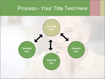 0000085818 PowerPoint Template - Slide 91
