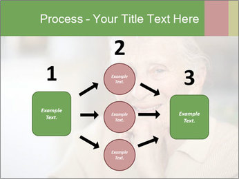 0000085818 PowerPoint Templates - Slide 92