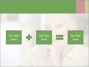 0000085818 PowerPoint Templates - Slide 95