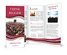 0000085819 Brochure Template
