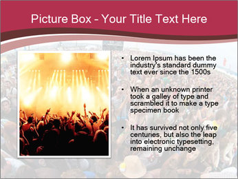 0000085819 PowerPoint Template - Slide 13