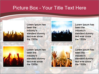 0000085819 PowerPoint Template - Slide 14