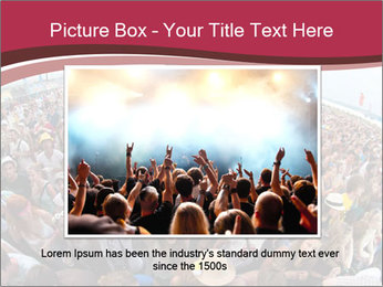 0000085819 PowerPoint Template - Slide 15