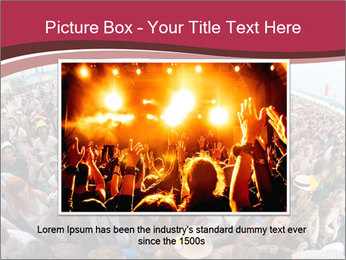 0000085819 PowerPoint Template - Slide 16