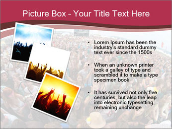 0000085819 PowerPoint Template - Slide 17