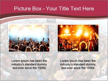0000085819 PowerPoint Template - Slide 18