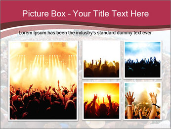 0000085819 PowerPoint Template - Slide 19