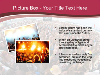 0000085819 PowerPoint Template - Slide 20