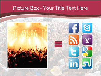 0000085819 PowerPoint Template - Slide 21