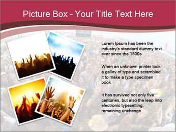 0000085819 PowerPoint Template - Slide 23