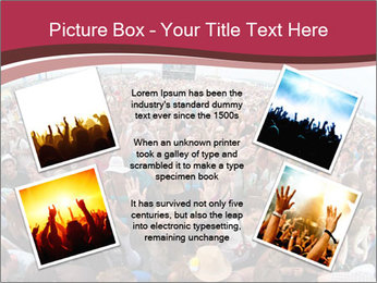 0000085819 PowerPoint Template - Slide 24