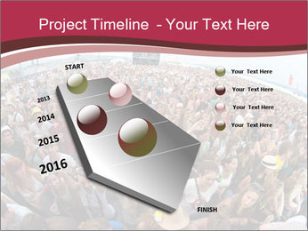 0000085819 PowerPoint Template - Slide 26