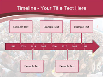 0000085819 PowerPoint Template - Slide 28
