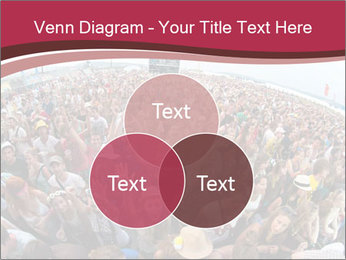 0000085819 PowerPoint Template - Slide 33