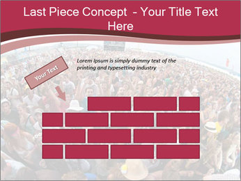 0000085819 PowerPoint Template - Slide 46