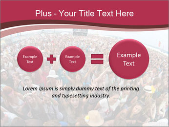 0000085819 PowerPoint Template - Slide 75