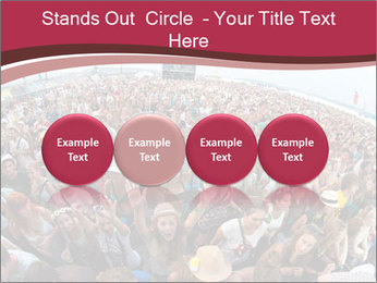 0000085819 PowerPoint Template - Slide 76