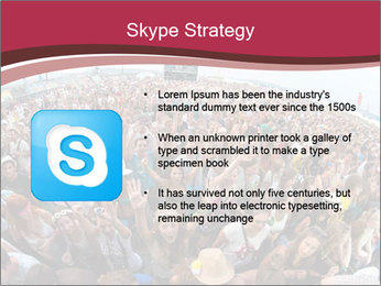 0000085819 PowerPoint Template - Slide 8