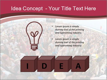 0000085819 PowerPoint Template - Slide 80