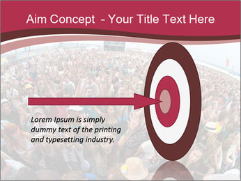 0000085819 PowerPoint Template - Slide 83