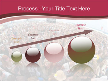 0000085819 PowerPoint Template - Slide 87
