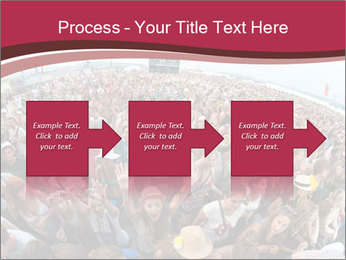0000085819 PowerPoint Template - Slide 88