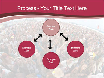 0000085819 PowerPoint Template - Slide 91