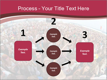 0000085819 PowerPoint Template - Slide 92