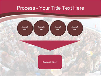 0000085819 PowerPoint Template - Slide 93