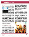 0000085819 Word Templates - Page 3