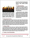 0000085819 Word Templates - Page 4