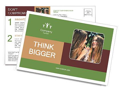0000085820 Postcard Templates