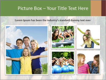 0000085820 PowerPoint Templates - Slide 19