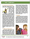 0000085820 Word Templates - Page 3