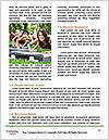 0000085820 Word Templates - Page 4