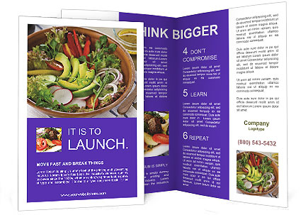 0000085821 Brochure Template