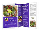 0000085821 Brochure Templates