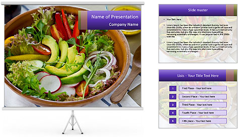 0000085821 PowerPoint Template