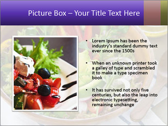 0000085821 PowerPoint Templates - Slide 13