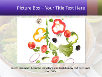 0000085821 PowerPoint Templates - Slide 16