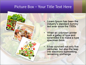 0000085821 PowerPoint Templates - Slide 17