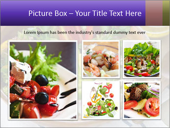 0000085821 PowerPoint Templates - Slide 19