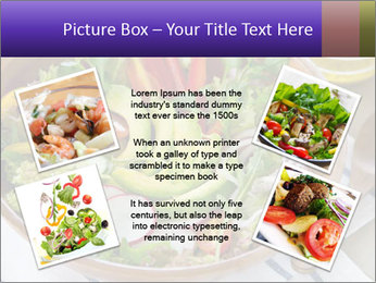0000085821 PowerPoint Templates - Slide 24