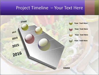 0000085821 PowerPoint Templates - Slide 26