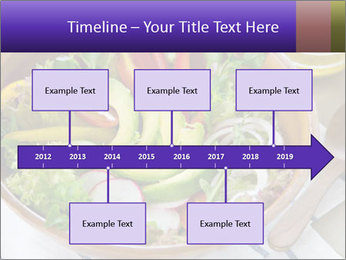 0000085821 PowerPoint Templates - Slide 28