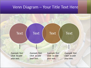 0000085821 PowerPoint Templates - Slide 32