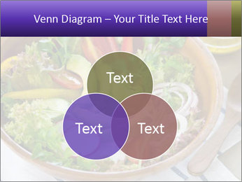 0000085821 PowerPoint Templates - Slide 33