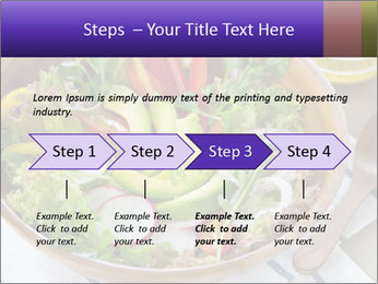 0000085821 PowerPoint Templates - Slide 4